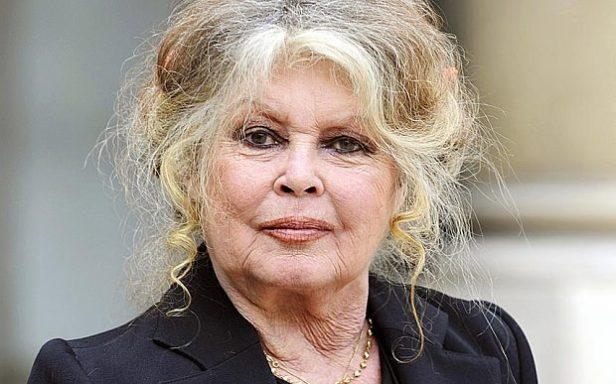 Brigitte-Bardot_3014861b.jpg