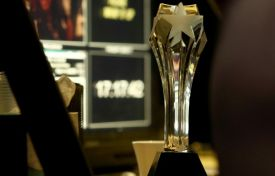 Critics-Choice-trophy-812x522