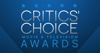 Critics-Choice