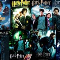 Harry_Potter_Saga