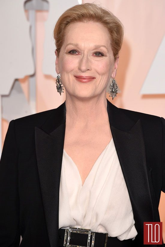 Meryl-Streep-Oscars-2015-Awards-Red-Carpet-Fashion-Lanvin-Tom-Lorenzo-Site-TLO-3