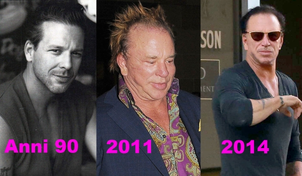 mickey-rourke-hot-sexy-gay-new-face-2014