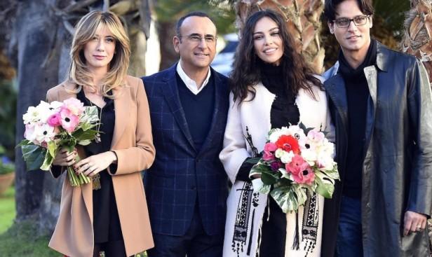 Sanremo-2016-1030x615