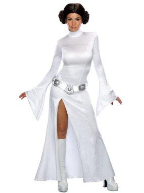 star_wars_costume_principessa-leia