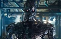 Terminator-salvati_1403870i