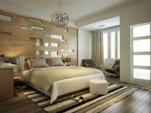 Idee-rifacimento-appartamento-castelmaggiore