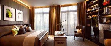 interior-design-e-lusso-ristrutturazione-dal-sapore-antico-di-un-appartamento-a-chelsea-10649