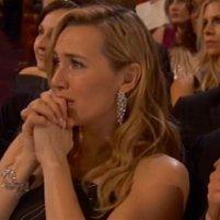 Kate-Winslet-Oscar-Leonardo-DiCaprio