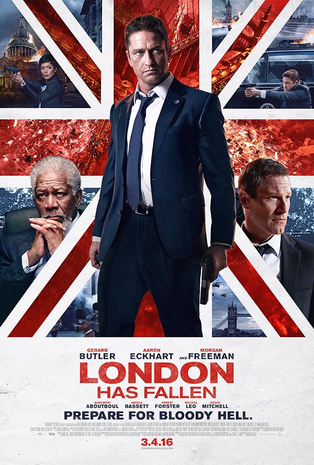 attacco-al-potere-2--london-has-fallen_notizia.jpg