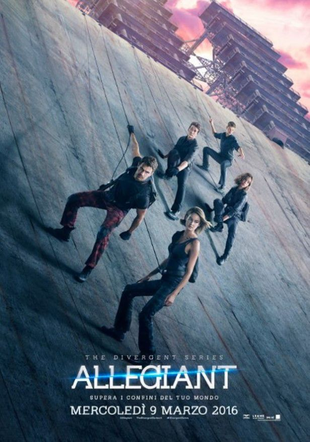 the-divergent-series-allegiant-trailer-italiano-ufficiale