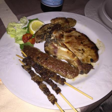 ristorante-ma-tru (1)