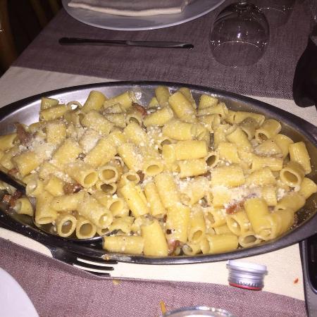 ristorante-ma-tru