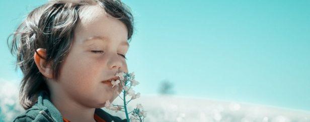 profumi-odori-ricordi-dell-infanzia-01