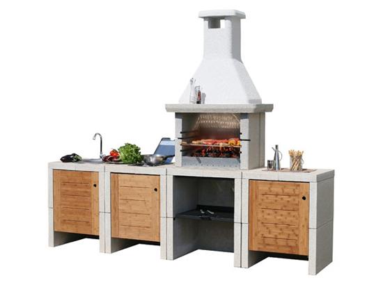 forni-barbecue-1