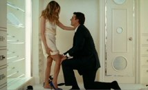 carrie-bradshaw-mr-big_-manolo-wedding_sex-and-the-city-1_non-si-dice-piacere