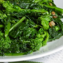 contorni-broccoletti-ripassati-1021x580
