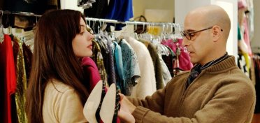 devil-wears-prada-nigel-fashion-closet-shk