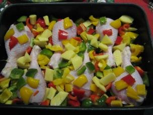 pollo-con-peperoni-e-patate21