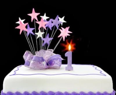 1328007592_primo_compleanno
