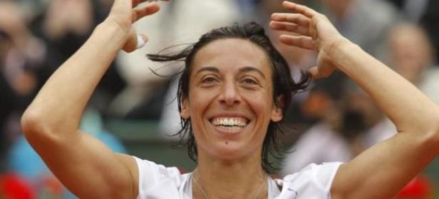 24538920_tennis-wta-marrakech-2013-trionfa-francesca-schiavone-0