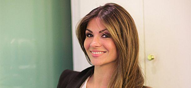 Alessia-Ventura