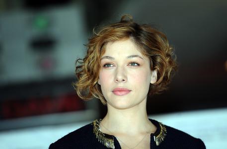 CINEMA: ESCE MERCOLEDI' IN 600 COPIE MASCHI CONTRO FEMMINE